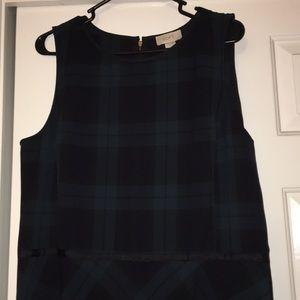 Loft dress NWOT